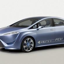 Toyota-FCV-R-26