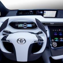 Toyota-FCV-R-29