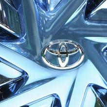 Toyota-FCV-R-3