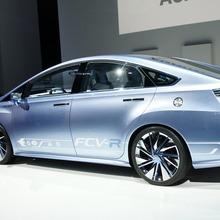 Toyota-FCV-R-4
