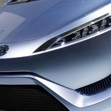 Toyota-FCV-R-5