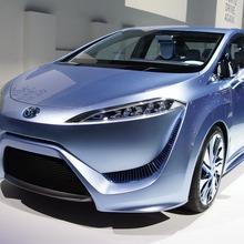 Toyota-FCV-R-6