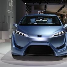 Toyota-FCV-R-7