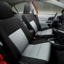 Toyota-Prius-C-19