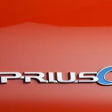 Toyota-Prius-C-33