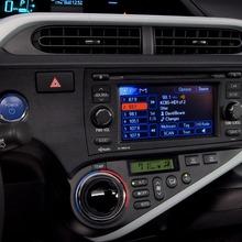 Toyota-Prius-C-35
