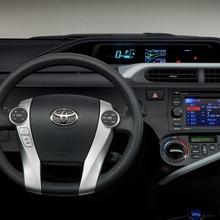 Toyota-Prius-C-36
