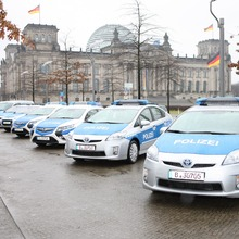 Toyota-Prius-Initiative-120-Berlin-01