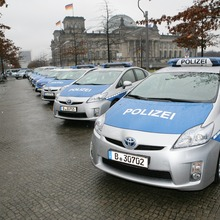 Toyota-Prius-Initiative-120-Berlin-02