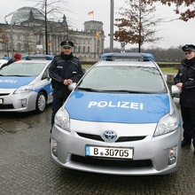 Toyota-Prius-Initiative-120-Berlin-04