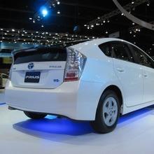 Toyota-Prius-Live-03
