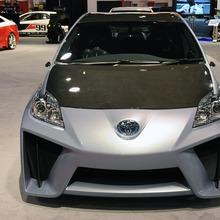 Toyota-Prius-SEMA-Show-2010-04