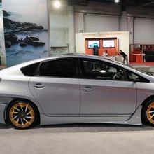 Toyota-Prius-SEMA-Show-2010-06