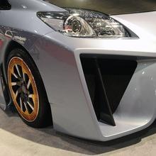 Toyota-Prius-SEMA-Show-2010-07
