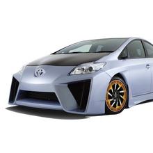 Toyota-Prius-SEMA-Show-2010-11