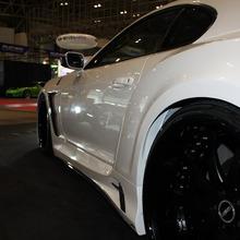 Toyota-Supra-Veilside-04