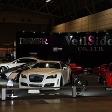 Toyota-Supra-Veilside-05