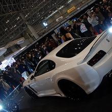 Toyota-Supra-Veilside-10