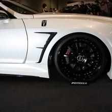 Toyota-Supra-Veilside-11