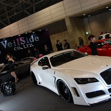 Toyota-Supra-Veilside-13