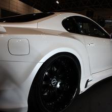 Toyota-Supra-Veilside-16