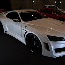 Toyota-Supra-Veilside-20