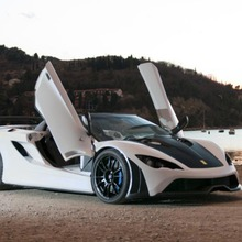 Tushek-Renovatio-T500-05