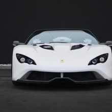 Tushek-Renovatio-T500-15