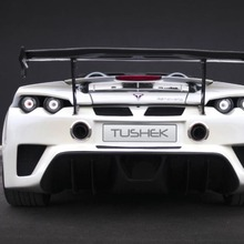 Tushek-Renovatio-T500-16