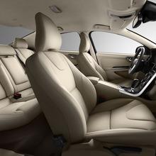 S60 DRIVe (B) interior_resize
