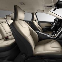 S60 DRIVe (S) interior_resize
